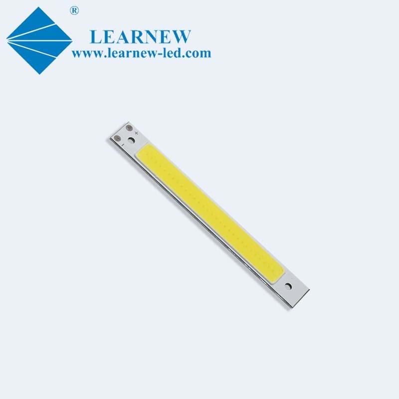 High CRI desk light bright reading light led chip 3W 1000mA 2700-6000K